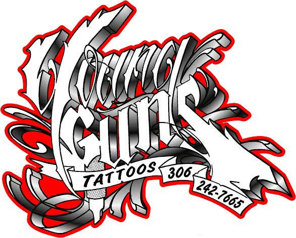 young guns logo 64461 enews