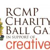 rcmp-ck-logo-use-this-one